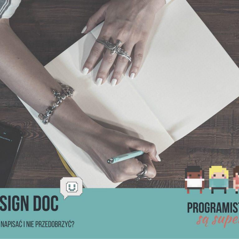 jak-napisac-design-doc-programistkisasuper